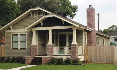 See more of craftsman house on facebook. What Is Bungalow House California Bungalow, a bungalow ...