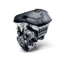 hyundai veloster turbo reliability hyundai 1 6 gdi engine named to ward 39 s 10 best engines