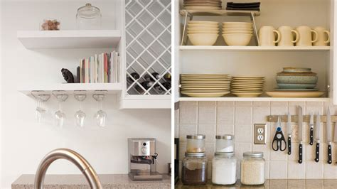 Mitre 10 Kitchen Cupboards by How To Use Kitchen Storage Diy Inspiration Mitre 10