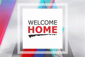 Welcome Home | Hope Church - George, Garden Route, South ...