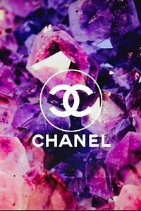 chanel wallpaper | Wallpapers & Headers | Pinterest | In ...