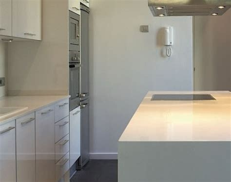 appearance cabinets suppliers silestone