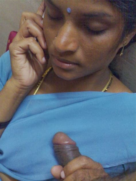 Telugu Wife Photo Album By Ramyareddy34