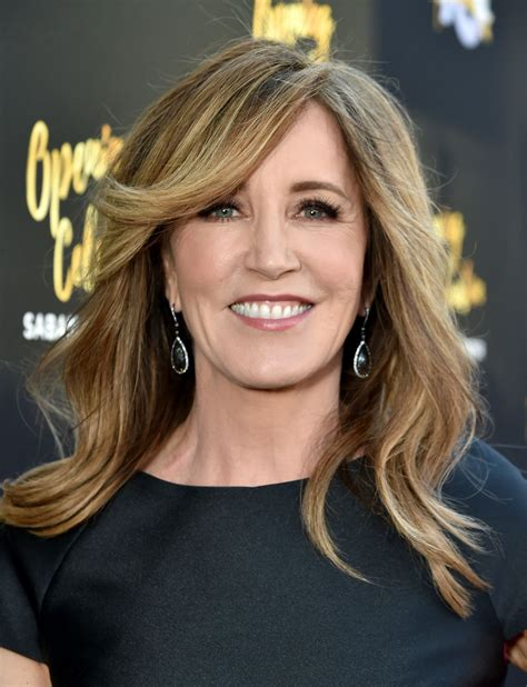 felicity huffman television academy  anniversary