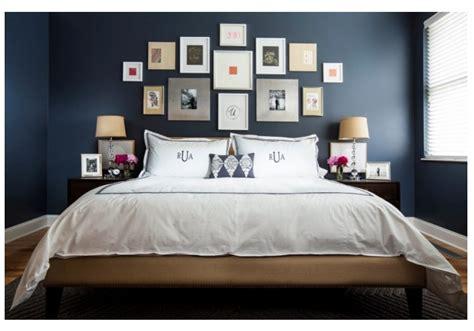 decoration de chambre de nuit stunning decoration chambre bleu nuit et or gallery