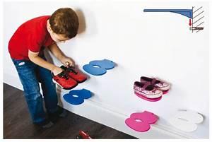 Schuhregal Für Kinder : designer schuhregal von j me design regal ~ Markanthonyermac.com Haus und Dekorationen