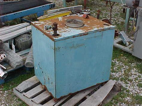 Burnham Hot Water Boiler Natural Gas