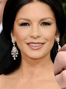 pictures most expensive celebrity engagement rings With catherine zeta jones wedding ring
