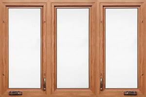 Window Frames: Window Frame For Sale