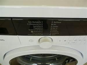 Grundig Waschmaschine Forum : sonstige edition 70 waschmaschine 70 monaten garantie ~ Michelbontemps.com Haus und Dekorationen