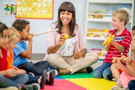 Preschool Learning Styles To Suite Your Child's Learning