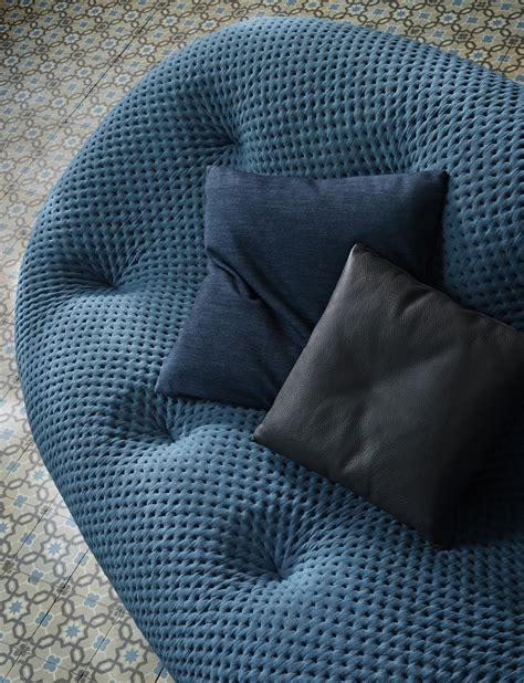 canapé ploum ligne roset ploum sofas designer r e bouroullec ligne roset