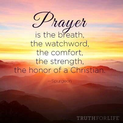 prayers of comfort 17 best images about effective prayer on