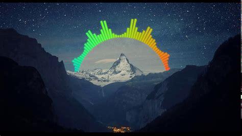 Wallpaper Engine  Audio Visualizer Showcase 8 Youtube