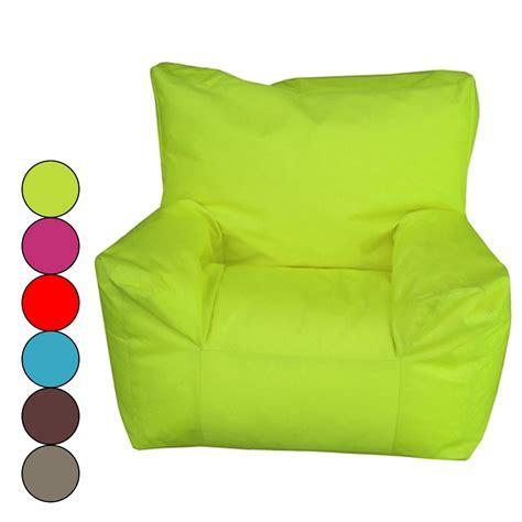 cdiscount canapé relax fauteuil pouf