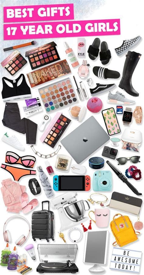 christmas wish list 2018 12 year old tons of great gifts for 17 year christmasgift teenbirthdaygifts gift ideas
