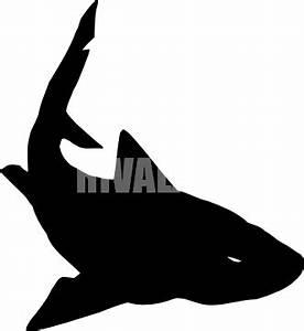 Tiger Shark Clip Art   Clipart Panda - Free Clipart Images