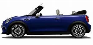 Mini Cabrio Leasing : mini cooper cabrio mini to go ~ Jslefanu.com Haus und Dekorationen