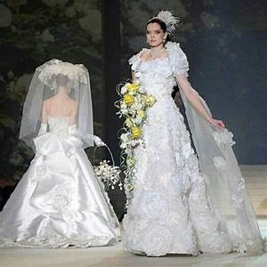 17 best images about most expensive wedding dress on With most expensive wedding dress designers