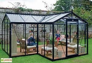 petite serres de jardin serre de jardin plastique With nice photos terrasses et jardins 15 serre de jardin d