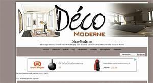 Forum Deco Moderne : forum d co moderne d coration int rieure ~ Zukunftsfamilie.com Idées de Décoration