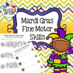 mardi gras preschool theme here are 25 activities for 669 | dcdb6ecb8de37fc0ae540bb280c0640f