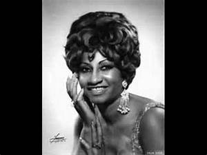 CELIA CRUZ - TU VOZ - YouTube