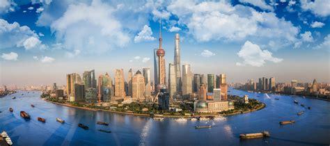 shanghai smr automotive