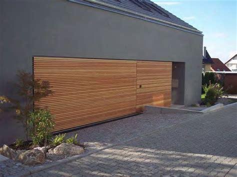 9 garage door modern garage door gallery doors modern