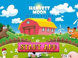App Shopper  Pro Game
