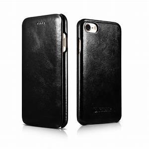 Amazon iPhone 7 Case, iPhone 8 Case, FYY Kickstand