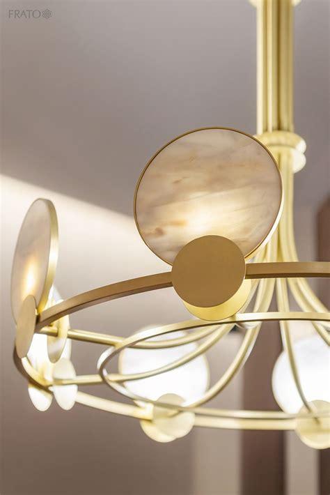 pin de majo tabo en details frato iluminacion