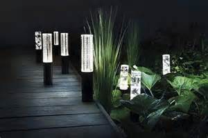 contemporary outdoor lighting all luxury home
