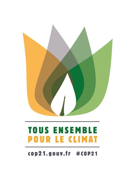 convention cadre des nations unies sur le changement climatique convention cadre des nations unies sur le changement climatique 28 images cop 21 les acteurs