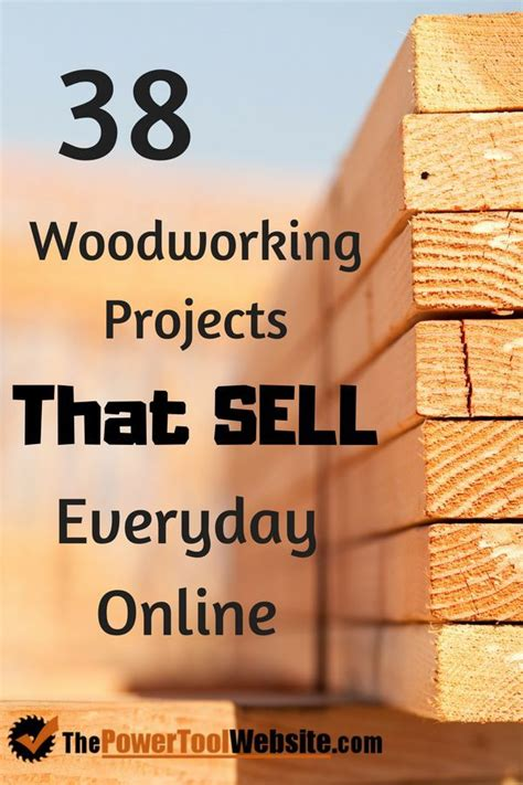 home woodworking projects  sell easy woodworking
