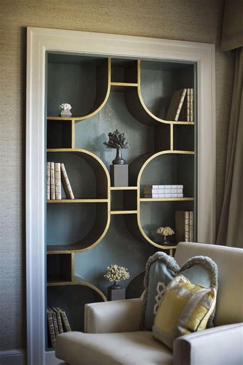 self design for home 50 best bookshelf ideas and decor for 2018