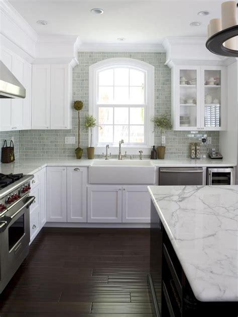 brilliant  beautiful kitchen backsplash ideas page