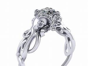 engagement rings payment plan engagement ring usa With wedding rings with payment plans