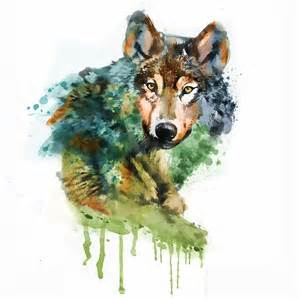 HD wallpapers husky face drawing