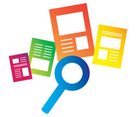 printable brochure templates  microsoft word