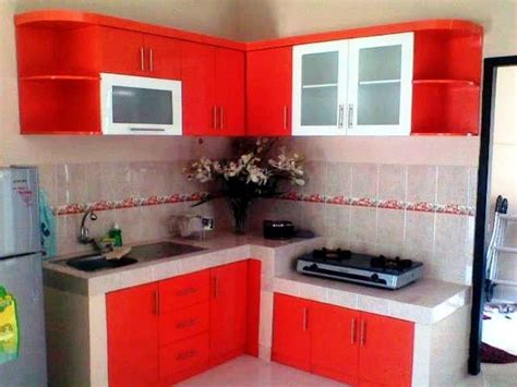 dapur minimalis type  dapur minimalis desain