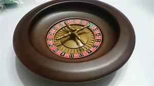 comprar ruleta de casino