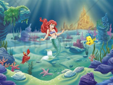 Ariel Wallpapers (67+ Background Pictures