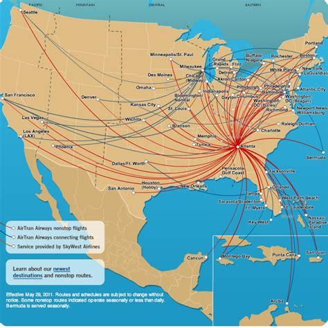 ValuJet | World Airline News