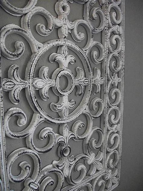 rubber doormat wall best 25 iron wall decor ideas on