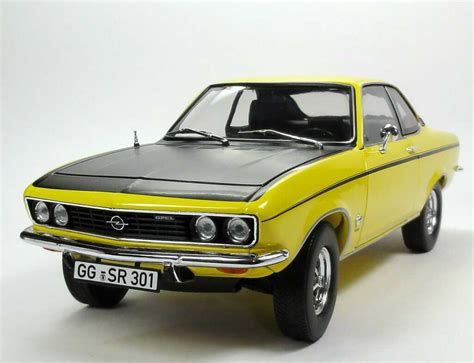 Opel Manta A by Opel Manta Related Images Start 100 Weili Automotive Network