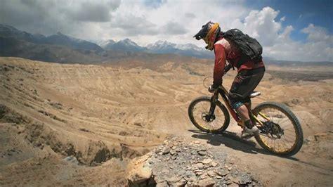 downhill mountain biking video mix   love downhill
