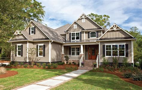 house plans 4 bedroom 4 bedroom house plans america s home place