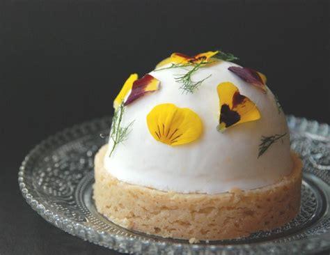 cuisine fenouil mousse citron fenouil 12 cuisine plurielle