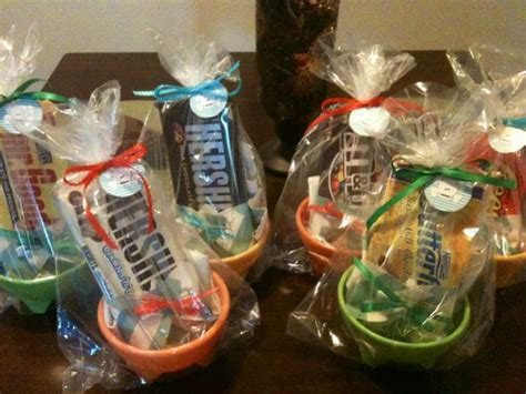Cheap Baby Shower Prize Gifts - baby shower gifts baby of
